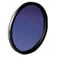 B+W 66-026595 Circular polarising camera filter 62mm camera filters