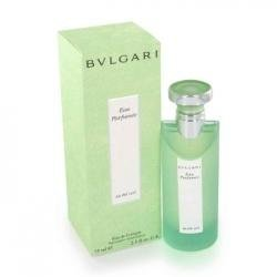 bvlgari-th-vert-eau-de-parfum-75-ml