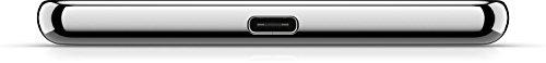 HP Elite x3 - Smartphone Libre Windows  5 96  Qualcomm Snapdragon 820  4 GB RAM  64 GB Almacenamiento  16 MP Camara Trasera  4150 mAh de bateria  Dobl