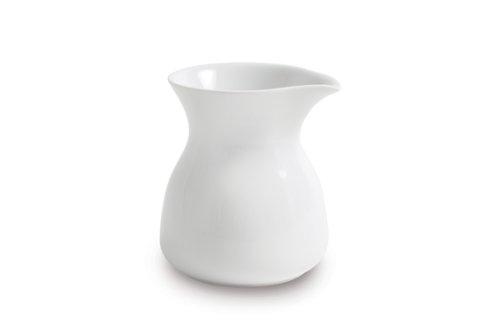 Gießer für Milch oder Zucker Café Sommelier 2.0, 0,35 L weiß