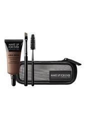 make-up-for-ever-aqua-brow-kit-20-light-brown-7ml-023oz1packnet