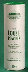 barrier-animal-healthcare-louse-powder-500-g