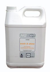 hg-hagesan-marble-and-natural-stone-wash-and-shine-5-litres