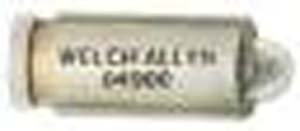Bv maletín de Doctora con diseño 04900-U Welch Allyn de bombillas de recambio para de soporte de salpicadero...