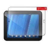 eForCity Reusable LCD Guard Screen Prote...