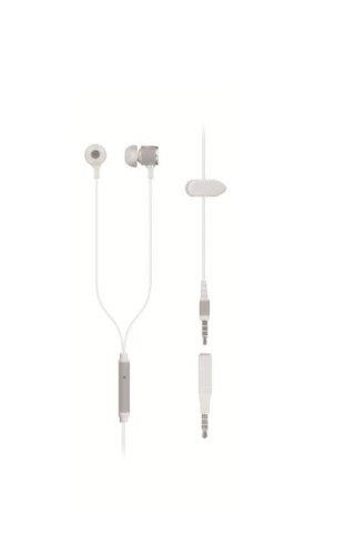oxo-platinum-xhsst35mesi2-auriculares-in-ear-estereo-plateado