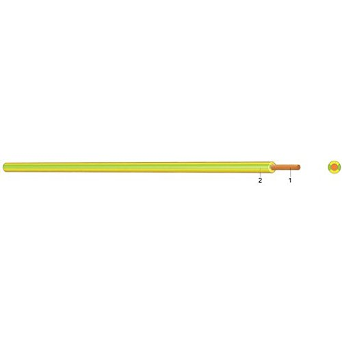 ecoline-h07z-de-k-15-ge-gn-halogenfreie-aderlei-tung-eindrahtig-15-mm-amarillo-verde-100-m-cintura
