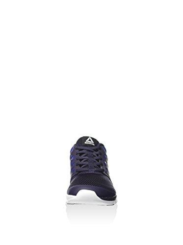 Reebok Sublite Xt Cushion 2 Wsmt, Scarpe da Corsa Donna Viola (Morado  (Purple Delirium / Primo Purple / White))