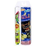 littlest-pet-shop-lite-brite-refill-set-with-pegs-by-hasbro