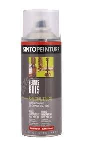 aerosol-vernis-bois-sat-incolore-400ml-sintopeinture-925510s