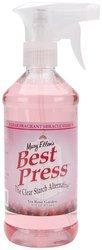 mary-ellen-products-mary-ellens-best-press-clear-starch-alternative-16oz-tea-rose-garden-other-multi