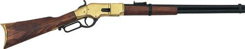Deko Waffe Winchester Model 1866