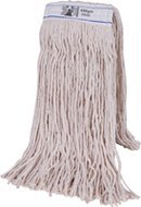 kentucky-floor-mop-heads-py-yarn-16oz-450gm-size-pack-of-5-mop-heads