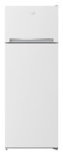 Beko RDSA240K20W Independiente 223L A+ Blanco nevera