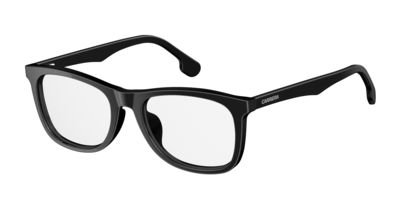 gucci-montura-de-gafas-para-hombre