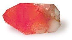 savon-gemme-quartz-rose-170-grs-health-and-beauty