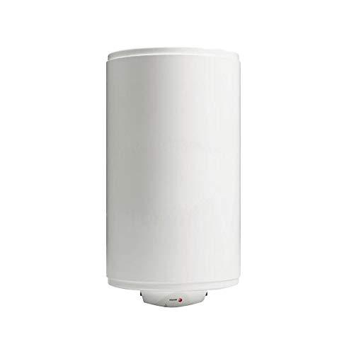 FAGOR M-75 l Warmwasserbereiter Boiler elektrisch 75 Liter 1500W 0,93 kWh / 24h Thermostat Sicherheitsventil IP 24 Weiß
