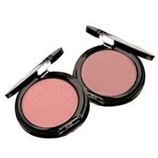jolie-mineral-matte-blush-pressed-cheek-color-blusher-adobe-by-jolie