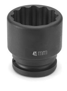 3-4-drive-x-41mm-12-point-standard-fits-bmw-bottom-ball-by-grey-pneumatic-corp