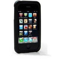 Komfort Tasche passend für Apple IPHONE 3G, IPHONE 3GS