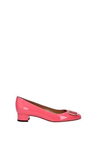 tacon-bally-mujer-charol-rosa-fluo-y-rojo-heline6276204833-rosa-365eu