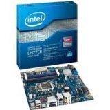Intel DH77EB Motherboard
