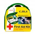 kit-cms-medicale-m2-first-aid