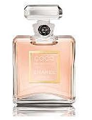 Amazon.co.uk: Chanel Coco Mademoiselle - Eau de Perfume ...