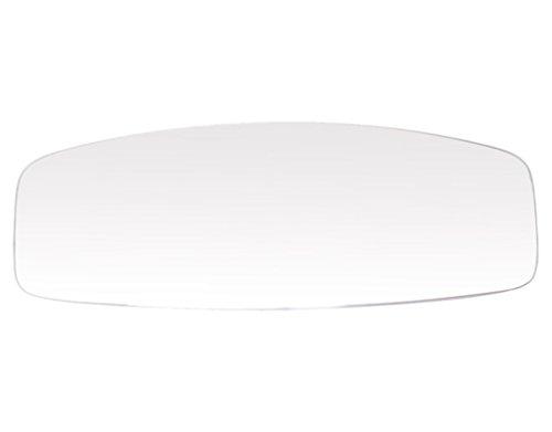 Summit RV - 103 Ersatz Panorama Spiegel innen, aufsteckbar (Rv-ersatz-spiegel)
