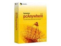 Preisvergleich Produktbild PCANYWHERE HOST / v12.5 / Windows / CD / 1User