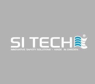 Produktbild von: SI TECH Quick Glove Rings Befestigungsringe für Trockentauchhanzug - 60230