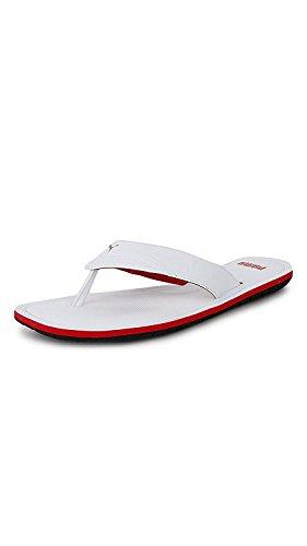Puma-Mens-Caper-Idp-Hawaii-Thong-Sandals-Original-Product-From-Bohemia-Enterprises-Only-7-UK-Men