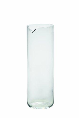 bitossi-home-bei7-jarra-bloom-en-pasta-de-vidrio-oe-8-cm-transparente