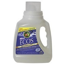 earth-friendly-2x-ultra-ecos-magnolia-and-lilies-laundry-detergent-liquid-170-fluid-ounce-2-per-case