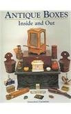 antique-boxes-inside-and-out