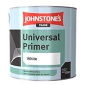 johnstones-trade-25-litre-red-oxide-universal-primer