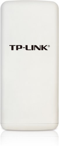 TP-LINK 2.4GHz 150 Mbps High Power Outdoor Wireless Access Point (TL-WA7210N)  available at amazon for Rs.10906