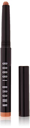 Bobbi Brown Long-Wear Cream Shadow Stick, 06 Sand Dune, 1er Pack (1 x 2 g) -