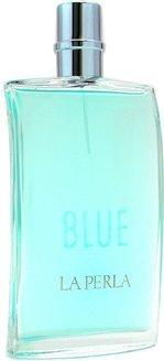 La Perla Blue Eau de Toilette Vaporisateur 50ml