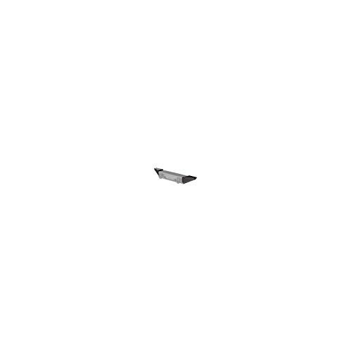PVC Lavable,Sets de Table pour Cuisine ou pour Table /à Manger,30x45cm Sets de Table+ sous-Verres Ensemble de 6 Marron ,Antid/érapants,Anti Usure,r/ésistant /à la Chaleur Funmo Sets de Table