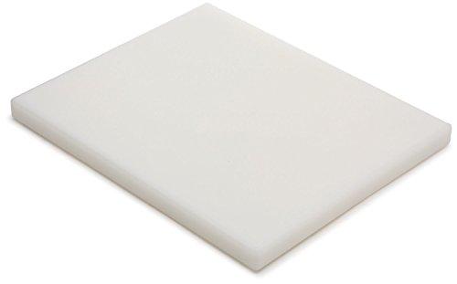 Prosharp® tagliere c ucinaprofessionale polietilene (32,5x26,5cm)