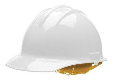 bullard-white-class-e-oro-g-tipo-i-classic-c30-3000-series-hdpe-cap-stile-hard-hat-with-6-point-self