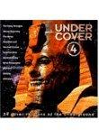 Undercover 4