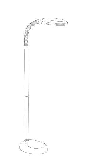 the-jasper-daylight-17-watt-led-high-definition-reading-in-white-grey