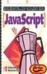 Javascript - iniciacion y referencia - por Soledad Delgado Sanz