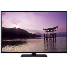 Hitachi 55HK6000W - TV