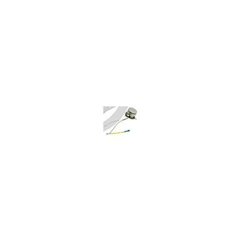MOULINEX - SONDE INFERIEUR - SS-993408