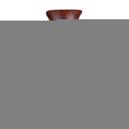 Strip-therapie (Aromatherapie Luftbefeuchter Außenhandel Aromatherapie Maschine Holzmaserung Aromatherapie Expander, Deep Wood Strip Fernbedienung 10)