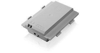 lego-mindstorms-45501-bateria-recargable-bateria-pila-recargable-2050-mah-toy-iones-de-litio-gris