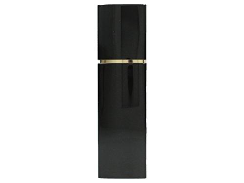 Chanel No.5 femme/woman, Eau de Parfum, nachfüllbar, 1er Pack (1 x 60 ml)